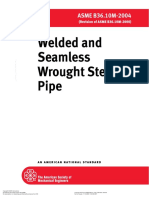 237902907-ASME-B36-10M.pdf