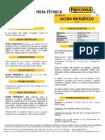 ACIDO MURIATICO.pdf