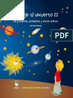 Astronomia-para-ninos II.pdf