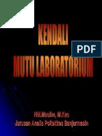 kendali_mutu.pdf