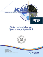 manual_civilcad.pdf