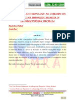 Disaster_and_Anthropology_An_Overview_on.pdf