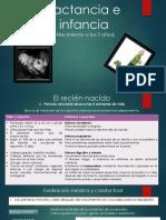 4 Lactancia e infancia.pptx