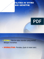 Etika Fertilitas in Vintro & Manipulasi Genetik_02