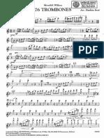 76 Trombones 02 Fl 1