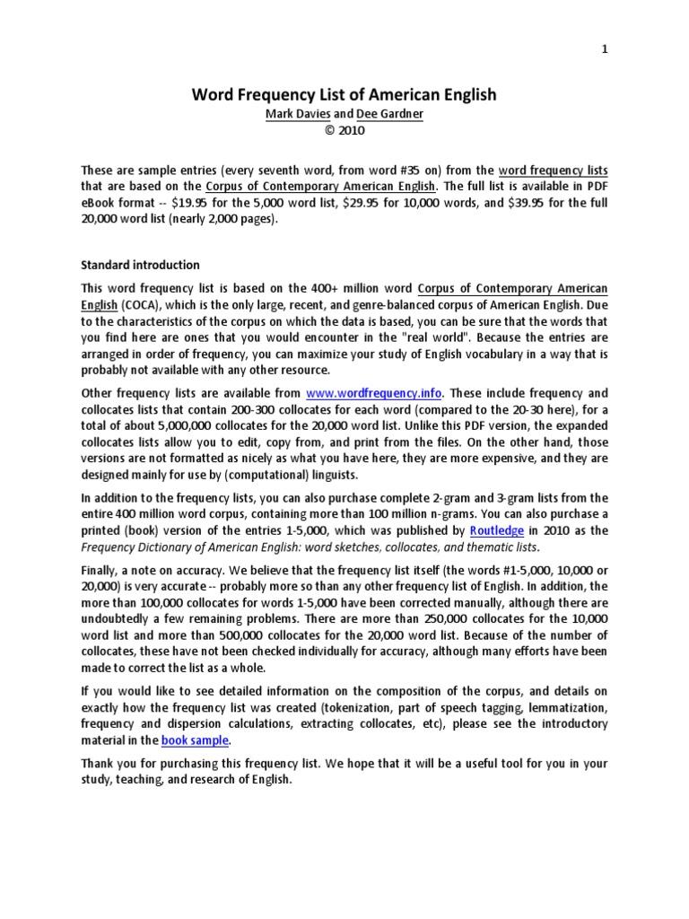 entries pdf police english language8813 Curso De Italiano Pdf #2