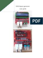dss gerador de audio.pdf