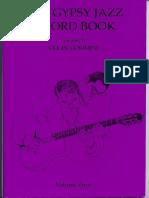 00-Gypsy Jazz Chord Book Vol3