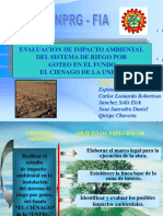 IMPACTO AMBIENTAL -.ppt