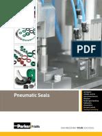 Catalog_PneuSeals_PDE3351-EN.pdf