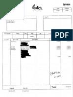 ABC Documents