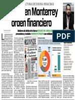 09-08-17 Avanza en Monterrey  orden financiero