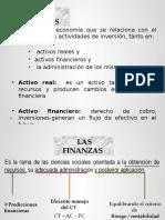 Unidad 1 Completo Finanzas Tec 2014