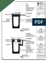 DETAIL POTONGAN B,C - GKB.pdf