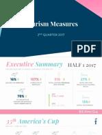 2017 Tourism Measures Q2 PUBLIC