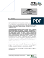 CAP 5 Geologia de Suelos.pdf