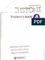 Touchstone Teachers Book