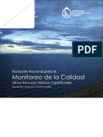 protocolo_nacional_para_el_monitoreo_de_la_calidad_de_los_recursos_hidricos_superficiales.pdf