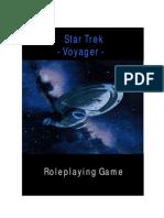 voyager_sourcebook.pdf
