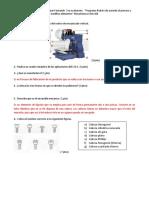3ra evaluación programa robots y modifica.docx