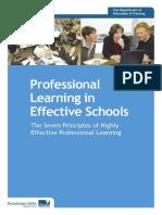 proflearningeffectivesch.pdf