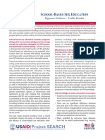 sex-ed-factsheet.pdf