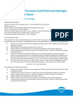 l2214 Paa Dpd App Note