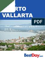 Guia Puerto Vallarta Esp