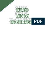 EQUILIBRIO_ACIDO_BASICO