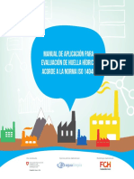Manual Evaluación huella_hidrica_suiza_ISO 14046.pdf