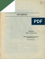 Parménides. Sobre la Naturaleza.pdf