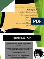 PPT-GFR