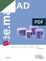 IPS+e-max+CAD+Labside