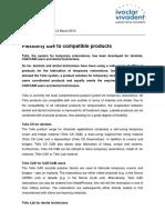Telio_e.pdf