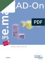IPS+e-max+CAD-on.pdf