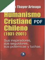 Humanismo_cristiano_chileno_(1931_2001).pdf