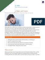 1 Impact of Stress on Employees Job PerformanceVIIIIIIIIIIIIIIIIIIIIIIIIIIiiiiiiii
