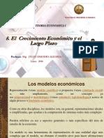 8. El Crecimiento Economico y el Largo Plazo.ppt