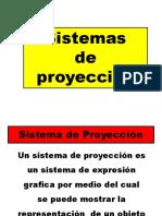 5_Sistemas de Proyeccion.ppt