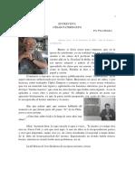 entrevista-paternosto (1)