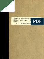 actasdeindepende00febr.pdf