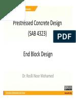 End Block.pdf