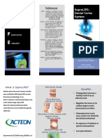 356009821-soprolife-brochure