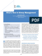 What_s New in Airway Management.pdf