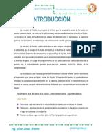 viscosidad_20151