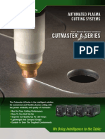 Thermal Dynamics Cutmaster A-Series Bro_(63-2809)_August2013.pdf
