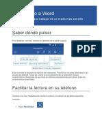 Documento (22)