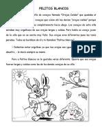 PELITOS BLANCOS.docx