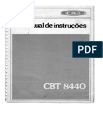 TRATOR CBT 8440.pdf