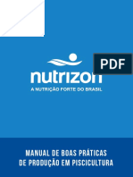 Manual BPP